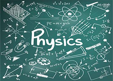 Физика (10-11 класс)