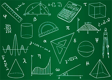 Математика (10 класс)