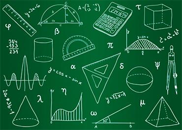 Курс Математика (10 класс)